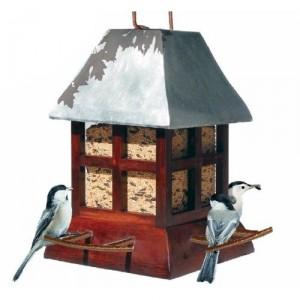 birdscapesc2ae-50173-paul-revere-feeder-25-lb-capacity1