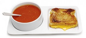 soup-sandwich-ceramic-tray-duo