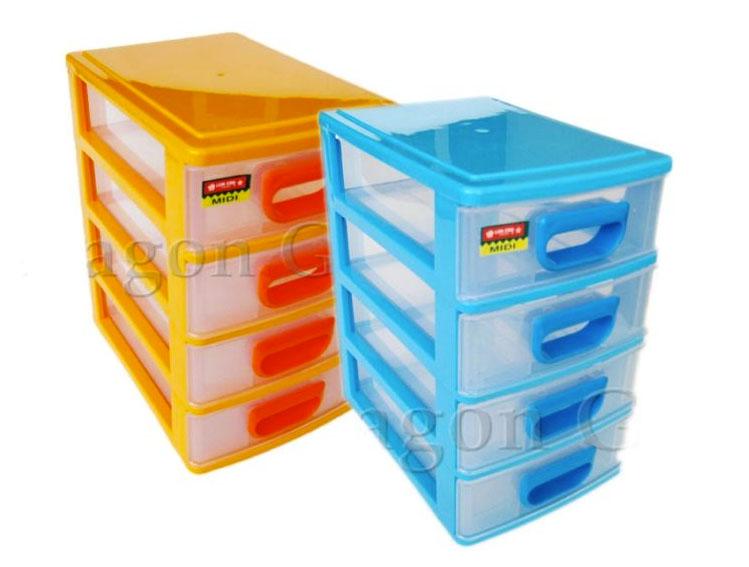 mini storage drawers 2