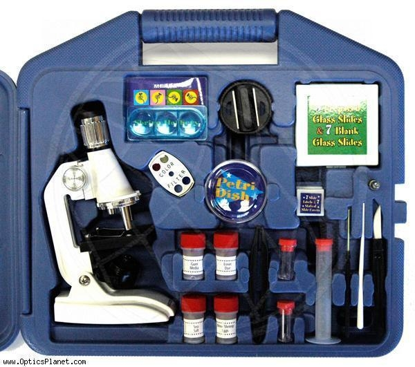 childrens-microscope-set.jpg