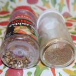 mccormick szechuan pepper blend B