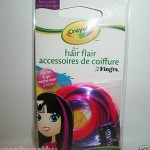 Ken Paves Self Help Hair Care Review