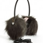 shopstyle earmuff headphones