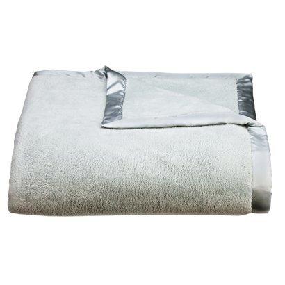 Target Simply Shabby Chic Cozy Blanket Aqua
