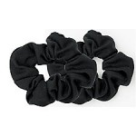 sally beauty dcnl hair scrunchies