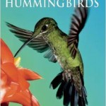 The Complete Book of Hummingbirds book by TT