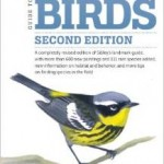 The Sibley Guide to Birds book by DAS