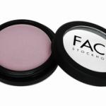 face stockholm eyeshadow