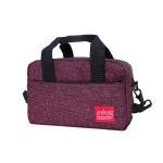 manhattan portage midnight parkside shoulder bag