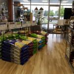 wild birds unlimited store